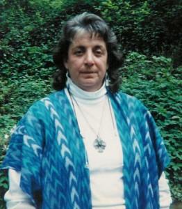 Rev Fran, Religious Educator